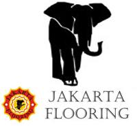 Jakarta Flooring