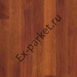 Ламинат Quick-Step, коллекция Eligna