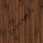 Ламинат Quick-Step, коллекция Rustic