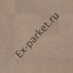 Ламинат Quick-Step, коллекция Arte