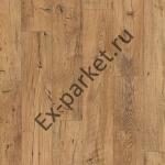 Ламинат Quick-Step, коллекция Eligna Wide и Perspective Wide