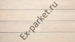 Массивная доска Jakarta Flooring коллекция Earth (Земля)
