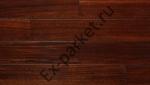 Массивная доска Jakarta Flooring коллекция Jupiter (Юпитер)