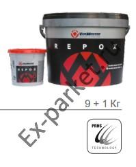 REPOX