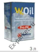 PRO.OIL