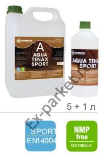 AQUA TENAX SPORT