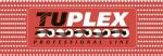 TUPLEX PROFESSIONAL LINE