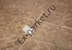 Модульный паркет Marco Ferutti, коллекция Versailles
