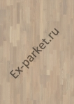 Паркетная доска Upofloor, коллекция Ambient