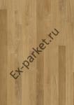 Паркетная доска Upofloor, коллекция Tempo