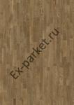 Паркетная доска Upofloor, коллекция Forte