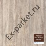 Паркетная доска Tarkett (Таркетт), коллекция Salsa Art Vision