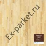 Паркетная доска Tarkett (Таркетт), коллекция Salsa