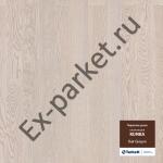 Паркетная доска Tarkett (Таркетт), коллекция Rumba