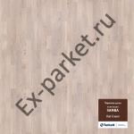 Паркетная доска Tarkett (Таркетт), коллекция Samba