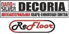 ReFloor, Decoria