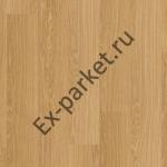 Ламинат Quick-Step, коллекция Classic
