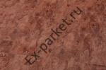 Виниловая плитка ПВХ Decoria, коллекция Public Tile