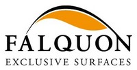Falquon Exclusive Surfaces