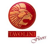 Tavolini Floors
