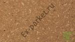 Пробковый пол LiСo (Лико) Prontocork (Пронтокорк)