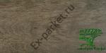 Пробковый пол с фотопечатью Ruscork, коллекция PrintCork Home Luxe