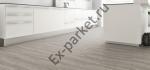 Пробковый пол с фотопечатью Ruscork (Рускорк) PrintCork