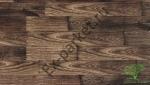 Пробковый пол фотопечать LiCo, коллекция PrintCork