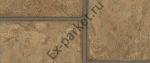 Пробковый винил LiCo, коллекция Stone