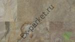 Пробковые полы с натуральным сланцем LiCo «Realstone»