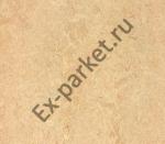 Коллекция Forbo Marmoleum Click плитка