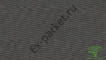 Пробковый пол с текстильным верхним слоем LiCo (Лико) Vintex (Винтекс)