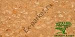 Пробковые обои Ruscork (Рускорк) — Cork wallpapper