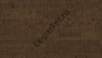 Напольное пробковое покрытие Art Cork Design, коллекция River