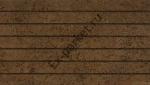 Настенное пробковое покрытие Art Cork Design, коллекция Especial Wall