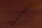 Шпонированный плинтус Tecnorivest (Текноривест)