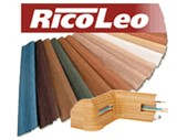 Rico Leo