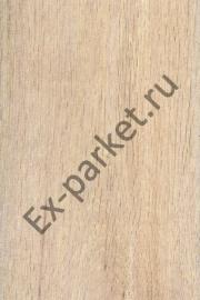 Напольная клеевая пробка с фотопечатью Ibercork — пробковый клеевой «HD-паркет»