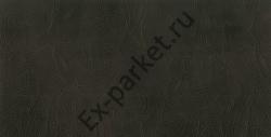 Пробковые кожаные полы Ibercork «Люкс-Паркет»