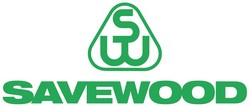 Инструкция, монтаж, рекомендации, уход, транспортировка и хранение продукции SaveWood для потребителя