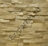 (14) колотая - поверхность не обработанная, легко можно получить занозу