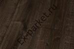 Ламинат Falquon (Фалькон), коллекция Blue Line Wood (Блю Лайн Вуд)