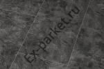 Ламинат Falquon (Фалькон), коллекция Blue Line Stone (Блю Лайн Стоун)