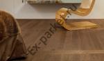 Паркетная доска Gazzotti, коллекция Vintage