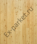Паркетная доска из лиственницы Timberwise Original Collection