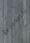 Коллекция Handwashed дубовая паркетная доска Timberwise