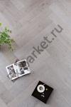 Паркетная доска Timberwise коллекция Herringbone