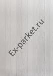 Паркетная доска Upofloor, коллекция New Wave