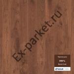 Паркетная доска Tarkett (Таркетт), коллекция Step L