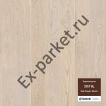 Паркетная доска Tarkett (Таркетт), коллекция Step XL
